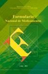 formulario_medicamentos_web