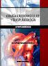 cirugia_cardiovascular_web
