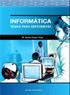cubierta_temas_informatica