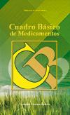 cuadro_basico_web