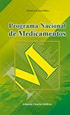 programa_nacional_web