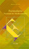 formulario_medicamento_web