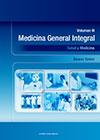 medicina_gral_iiiweb