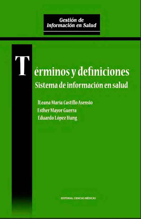 terminos_defin_sist