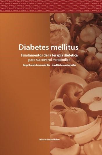 diabetes_mellitus_fundamentos