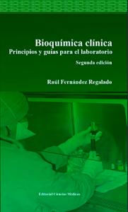 bioq_clini_princ_guias