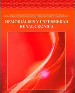 hemodialisis_fun_renal