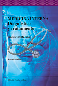 diagnostico_tto_segundaedic