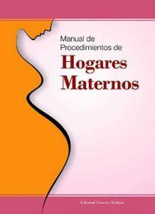 manual_proc_hogares_maternos