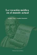vocacion_medica_web
