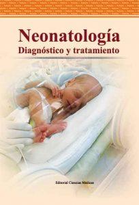 neonatologia_cubierta