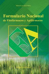 Formulario Nacional de Fitofármacos y Apifármacos