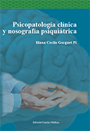 psicopatologia_clinica