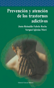 prevencion_adiccion