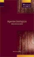 agentes_biologicos_web1