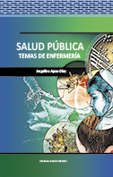 salud_publica_web