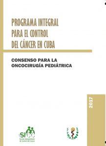 Cubierta REQ17-00006519 (edit...