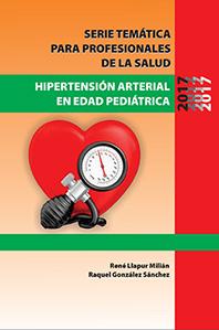 hipertension_edad_pediat1