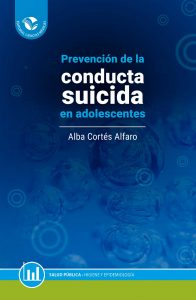 Cubierta-conducta-suicidaw1