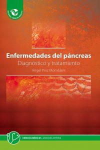 Enfermedades-del-páncreas