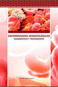enfermedades-hematologicas