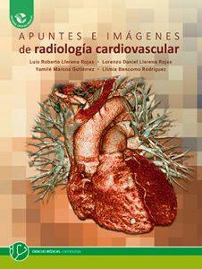 Cubierta-Apuntes-e-imágenes-de-Radiología-cardiovascular