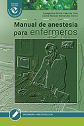 Manual-de-anestesia-para-enfermeros
