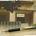 Centro Editorial Ciencias Médicas